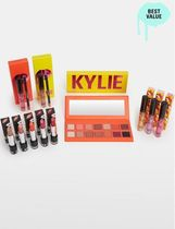 KYLIE COSMETICS カイリーコスメ The Summer Collection Bundle