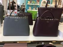 【kate spade】新作☆可愛い♪paloma road  janell 2way ☆