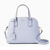 KATE SPADE CAMERON STREET LOTTIE 2WAYハンド PXRU8262 442