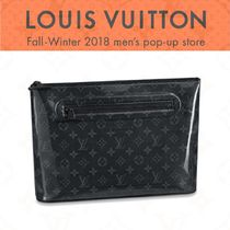 LOUIS VUITTON 伊勢丹 ポップアップ 限定 ポシェット・コスモス