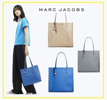 2018SSカラー大人気スタイル!The Grind Shopper Tote Bag☆MJ