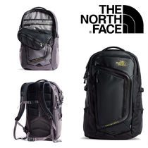 36L★充電器付き★THE NORTH FACE★RESISTOR リュック★選択2色