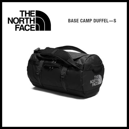 即発送料込 The North Face BASE CAMP DUFFEL - S