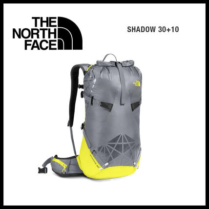 即発送料込 The North Face SHADOW 30+10 S/M