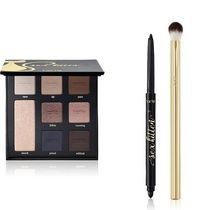 Macy's限定♪tarteアイシャドウ♪3-Pc. Everyday Elegance Set