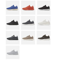 allbirds(オールバーズ) スニーカー Men's Wool Runners