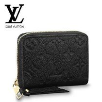 Louis Vuitton ジッピーコインケース M60574