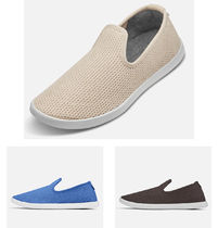 allbirds(オールバーズ) スリッポン Women's Tree Loungers