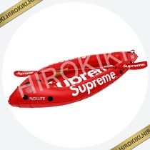 【18SS】Supreme Advanced Elements Packlite Kayak カヤック