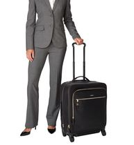 Tumi ★ Voyageur Tres Leger Continental Carry-On