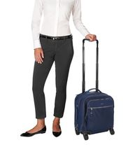Tumi ★ Voyageur Osona Compact Carry-On