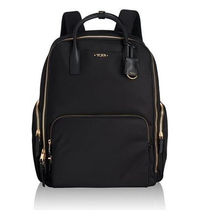 TUMI バックパック・リュック Tumi ★ Voyageur Ursula T-Pass Backpack