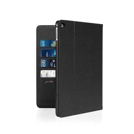 Casetify iPad・タブレットケース ★Casetify★iPadケース*BLACK ELEGANT LACE(4)