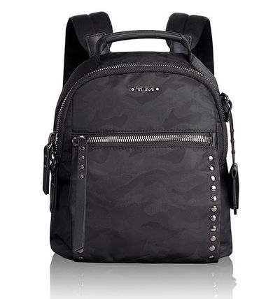 TUMI バックパック・リュック Tumi ★ Voyageur Witney Backpack