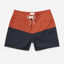 【即納】Saturdays Surf NYC Ennis Boardshort 海パン 水着