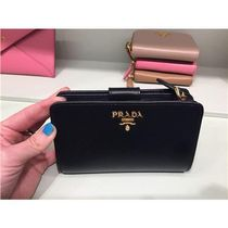 PRADA★SALE★1ML225☆セール!!