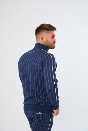 The Couture Club セットアップ 関税/送料込み【The Couture Club】ライン/トラックセットアップ(6)