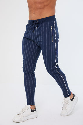 The Couture Club セットアップ 関税/送料込み【The Couture Club】ライン/トラックセットアップ(7)