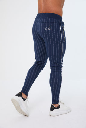 The Couture Club セットアップ 関税/送料込み【The Couture Club】ライン/トラックセットアップ(8)