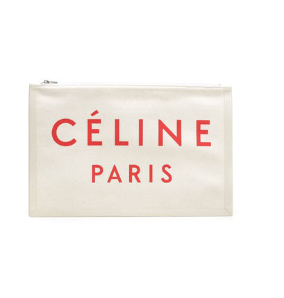 Celine Large couch bag【関税送料込】18-19Fw新作完売間近