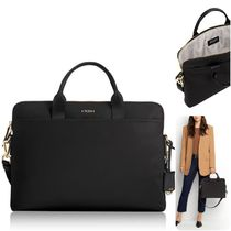 TUMI(トゥミ) トートバッグ TUMI VOYAGEUR Joanne Laptop Carrier