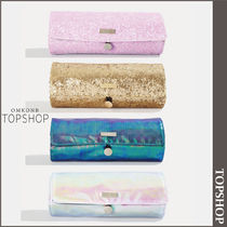 【国内発送・関税込】TOPSHOP★MakeUp Roll by Skinnydip Beauty