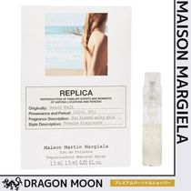 Maison Margiela*REPLICA Beach Walk EDT 1.2ml サンプルサイズ