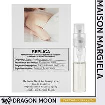 Maison Margiela*REPLICA Lazy Sunday Morning サンプルサイズ