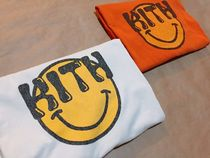 日本未発売 割引 KITH NYC Cheeky TEE Monday Program 確保済