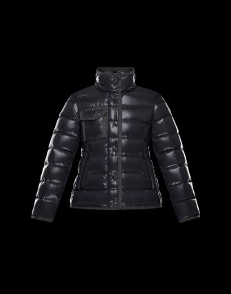 MONCLER キッズアウター 累積売上第1位!18秋冬_MONCLER 大人も着れる12-14歳_NEWARMOISE(2)
