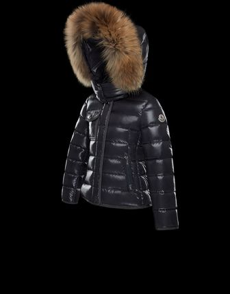 MONCLER キッズアウター 累積売上第1位!18秋冬_MONCLER 大人も着れる12-14歳_NEWARMOISE(3)