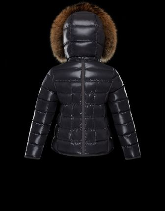 MONCLER キッズアウター 累積売上第1位!18秋冬_MONCLER 大人も着れる12-14歳_NEWARMOISE(4)