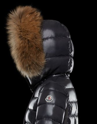 MONCLER キッズアウター 累積売上第1位!18秋冬_MONCLER 大人も着れる12-14歳_NEWARMOISE(5)