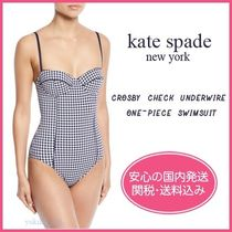 【国内発送】CROSBY LANDING UNDERWIRE ONE-PIECEセール