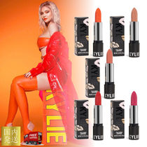 KYLIE COSMETICS☆2018 SUMMER COLLECTION☆マットリップ 5色