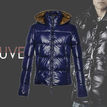 **DUVETICA**2018‐19AW baliotto バリオット down Jacket