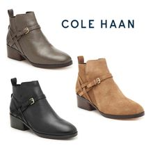 Sale★【Cole Haan】ブーツ★PEARLIE BOOTIE