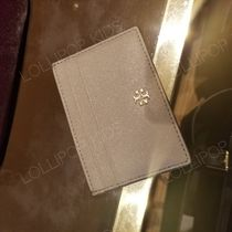 セール! Tory Burch ★ EMERSON SLIM CARD CASE