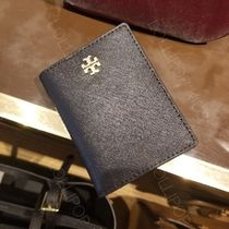 セール! Tory Burch ★ EMERSON FOLDABLE CARD CASE