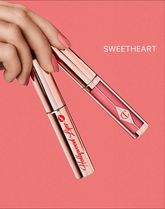 *Charlotte Tilbury*HOLLYWOOD LIPS SWEETHEART