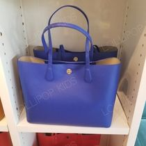 2018AW♪ Tory Burch ★ BRODY TOTE