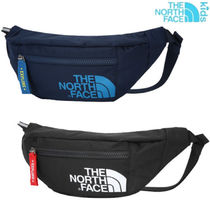 THE NORTH FACE☆KIDS WAISTBAG L 2色☆NN2HJ51☆