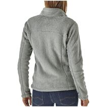 Patagonia - Re-Tool Snap-T Fleece Pullover - Women's - Raw