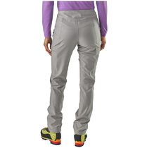 Patagonia - Simul Alpine Pant - Women's - Feather Grey