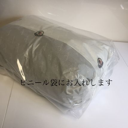 MONCLER キッズアウター 新作! 大人もOK 18/19秋冬 モンクレール ファー付ABELLE 12A/14A(11)