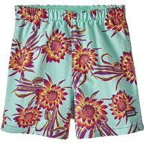 Patagonia - Baggies Short - Infant Girls' - Mono