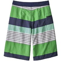 Patagonia - Wavefarer Board Short - Boys' - Fitz
