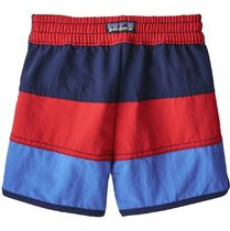 Patagonia - Board Short - Infant Boys' - Fire
