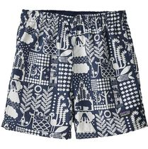 Patagonia - Baggies Short - Toddler Boys' -