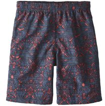 Patagonia - Baggies Short - Boys' - Classic Navy